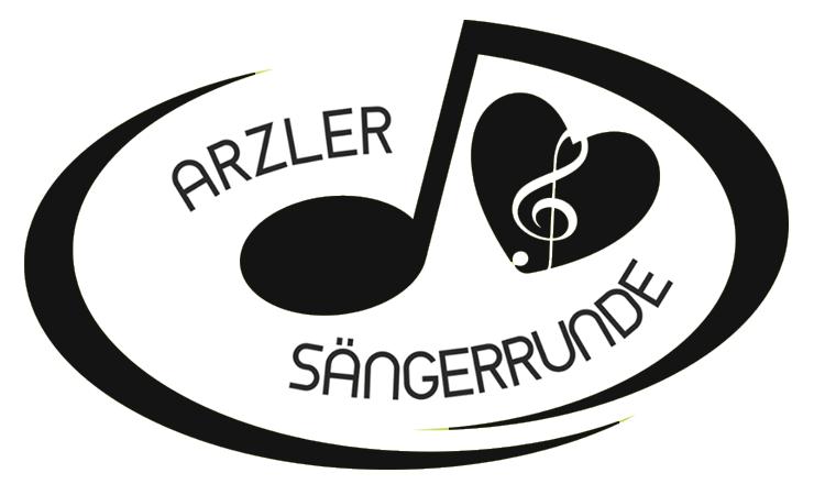 Arzler Sängerrunde